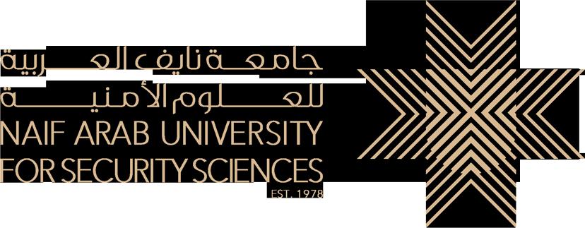 الصفحة الرئيسية جامعة نايف العربية للعلوم الأمنية